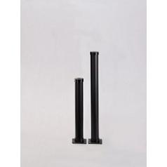 Дренажная трубка fill tube Длина — 35 см