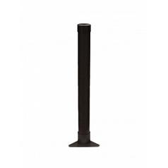 Дренажная трубка fill tube Длина — 40 см