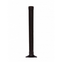 Дренажная трубка fill tube Длина — 45 см