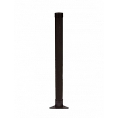 Дренажная трубка fill tube Длина — 50 см