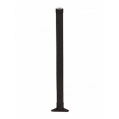 Дренажная трубка fill tube Длина — 60 см