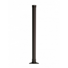 Дренажная трубка fill tube Длина — 70 см