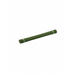 Опоры для растений (упаковка 100 шт) Длина — 70 см