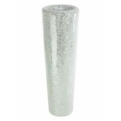 Кашпо Fleur Ami Conical mirror  Диаметр — 33 см