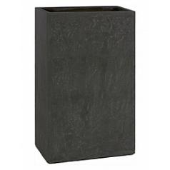 Кашпо Fleur Ami Division room divider anthracite, цвет антрацит Длина — 60 см