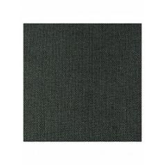 Кашпо Fleur Ami Modulo с лавкой pads anthracite, цвет антрацит Длина — 200 см
