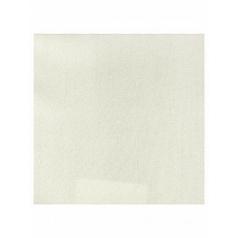 Кашпо Fleur Ami Modulo с лавкой pads beige Длина — 160 см