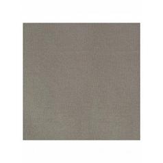 Кашпо Fleur Ami Modulo с лавкой pads grey, серого цвета Длина — 200 см