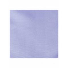 Кашпо Fleur Ami Modulo с лавкой pads lilac Длина — 160 см