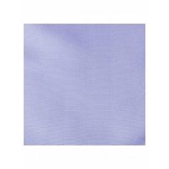 Кашпо Fleur Ami Modulo с лавкой pads lilac Длина — 200 см