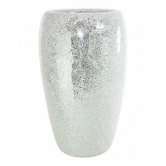 Кашпо Fleur Ami One mirror  Диаметр — 52 см