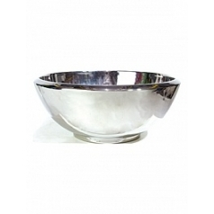 Кашпо Fleur Ami Penthouse bowl  Диаметр — 54 см