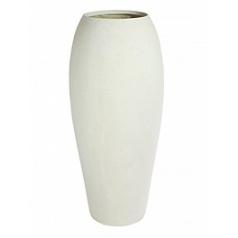 Кашпо Fleur Ami Essence natural  Диаметр — 52 см