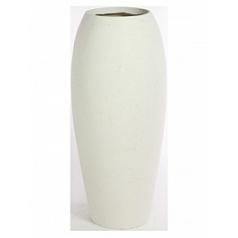 Кашпо Fleur Ami Essence natural  Диаметр — 39 см