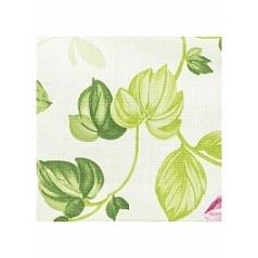 Кашпо Fleur Ami Modulo cushion flowers  Диаметр — 40 см