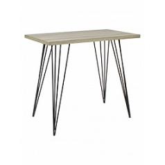 Стол Fleur Ami Console table Длина — 45 см