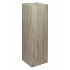 Пьедестал Fleur Ami oak paper veneer Длина — 30 см