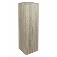 Пьедестал Fleur Ami oak paper veneer Длина — 35 см