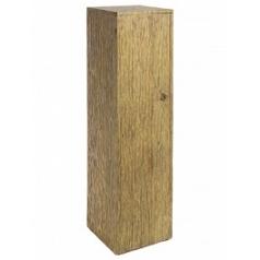 Пьедестал Fleur Ami Pine Длина — 30 см Высота — 125 см
