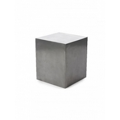 Пьедестал Plants First Choice Deco column aluminium square Длина — 37 см