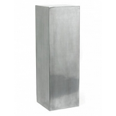 Пьедестал Plants First Choice Deco column aluminium Длина — 33 см