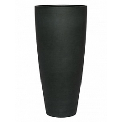 Кашпо Pottery Pots Refined dax XL размер pine green  Диаметр — 465 см