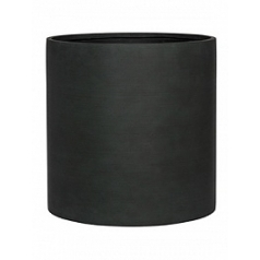 Кашпо Pottery Pots Refined max L размер pine green  Диаметр — 50 см
