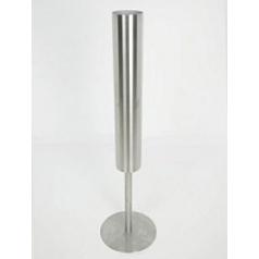 Ваза Superline exclusives vase  Диаметр — 10 см Высота — 95 см