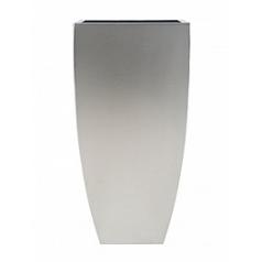 Кашпо Superline bellatrix topper on felt Длина — 50 см  Высота — 105 см