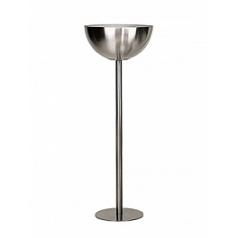Олимпийская чаша Superline olympus type 4  Диаметр — 53 см Высота — 150 см