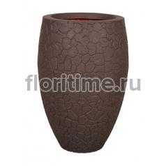 Кашпо Capi Tutch Nl ваза элегант делюкс