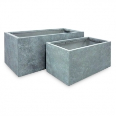Basic Polycube, серый