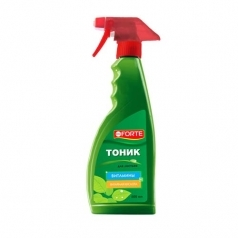Bona Forte Тоник для листьев (500 мл)