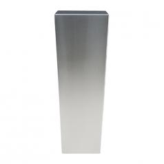Кашпо Trend Conisch, металл