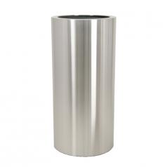 Кашпо Standard Topper, металл