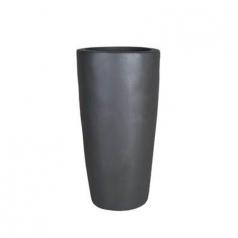 Кашпо Partner, керамика