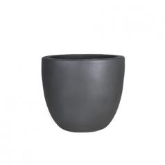 Кашпо Couple, керамика