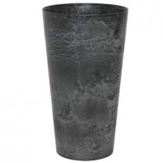 Кашпо Artstone Claire Vase, пластик