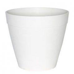 Кашпо Artstone Dolce Pot, пластик
