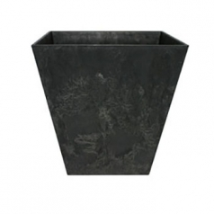 Кашпо Artstone Ella Pot, пластик