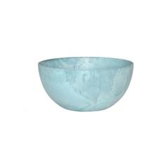 Кашпо Artstone Fiona Bowl, пластик
