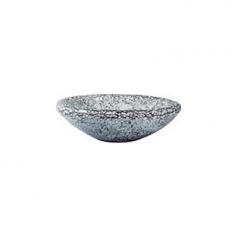 Кашпо ONE bowl, стекло