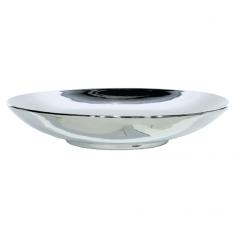 Кашпо VENICE Bowl, керамика