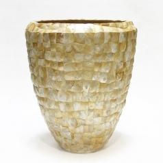 Кашпо Gladiator Mop, керамика