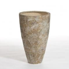 Кашпо Buoy, керамика