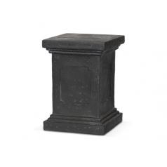 Колонна Capi Classic Pillar Tall, Black