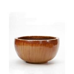 Кашпо De luxe bowl
