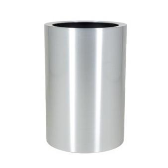 Кашпо President column, алюминий
