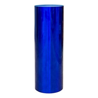 Кашпо Pilaro, синий