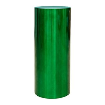 Кашпо Pilaro, зеленый